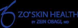 zo-logo-icon